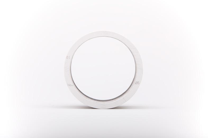 Diameter 9 (3:2 series)