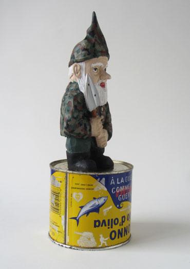 D-WAR-F