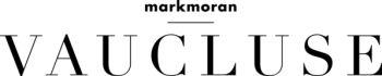 Mark Moran Vaucluse