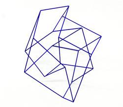 Symmetria #37