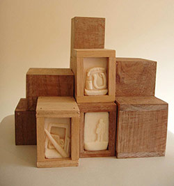 Soap Studies 2006