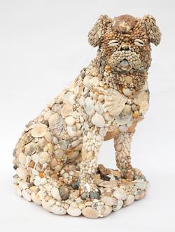 Puppy (3)